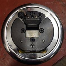 泵车配件德国MAHLE滤芯-关