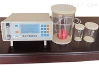 植物呼吸检测仪SYS-3080A