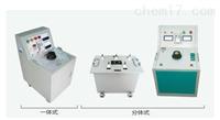 SFQ三倍频电源发生器