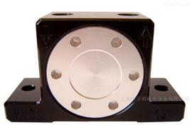 VVT 08 10 12 13 16 19等等VVT涡轮振动器