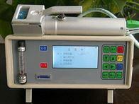 智能光合检测仪SYS-3080