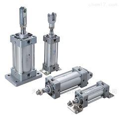 MCQA-11-40-100M金器Mindman标准气缸MCQA-11-40-100M