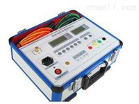 DCZZ1A直流电阻测试仪