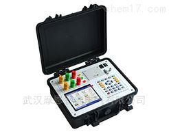 MEBT型變壓器損耗參數測試儀
