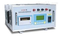 DCZZ10A直流电阻测试仪