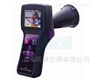 LKS1100 可视化超声波检漏仪