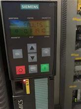 西门子控制器维修