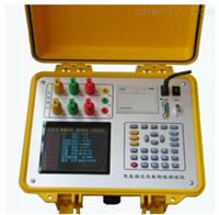 DCBS-SI变压器空载负载特性测试仪
