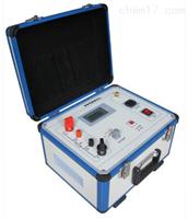 DHL-100A回路电阻测试仪