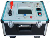 DHL-100P智能回路电阻测试仪