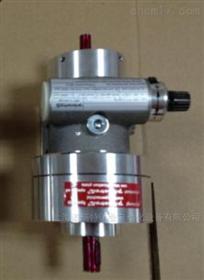 PLANETROIL联轴器PD120-GAC原厂直销特价