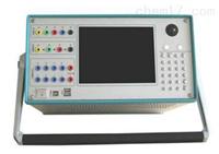 DEWJB-3S三相微机继电保护测试仪