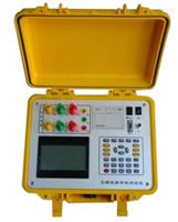 DFXL-H输电线路工频参数测试仪