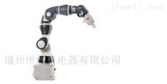 ABB机器人配件3HAC043055-001