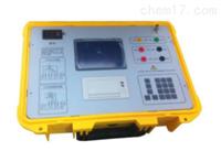DGQL-H电流互感器现场校验仪