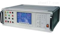 DGCY-H多功能交流采样校验装置