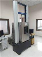 测试保护膜粘度试验机