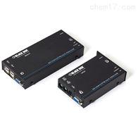 Black Box ACU3001A原装进口Black Box EMD2000SE-R扩展器