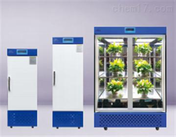 GZD-150顶置LED冷光源光照培养箱