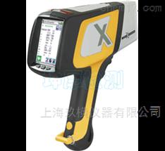 DELTA手持式X射线荧光分析仪