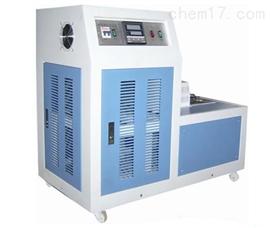 SMT-4003低温冲击试验机