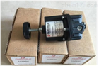 仙童传感器TA6100401