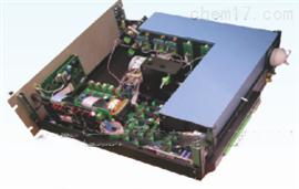法国环境ESA一氧化碳汽车尾气分析仪