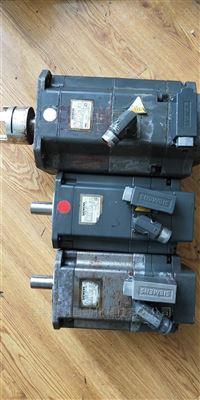 扬州西门子1FT6064电机编码器报警视频