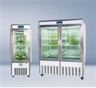 RGC-300系列RGC-300系列智能人工气候箱