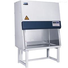BHC-1300A2实验室生物安全柜的工作原理