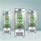 GZC-1500系列GZC-1500系列智能光照培養箱