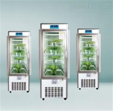 GZC-2000系列智能光照培養箱