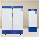 YKHWS系列智能 恒温恒湿培养箱