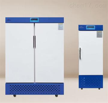YKHWS系列智能 恒溫恒濕培養箱