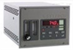 SYSTECH 氧气分析仪器  元素  艾