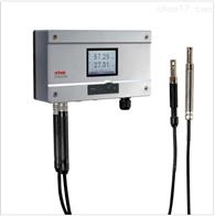 HC2-IC102高温温湿度传感器