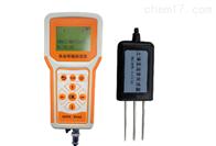 土壤水分温度测定仪SYS-TDR200