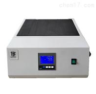 BT-1SM防腐蚀石墨电热板