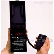 Spectronics DM-365XA紫外线辐射计