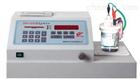 GZQ/KBR-1溴指数测定仪