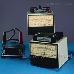 J-221长波模拟紫外线仪