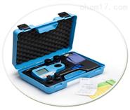 哈纳钙镁离子测定仪HI96752