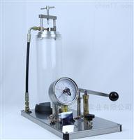 HD-PY-III啤酒瓶内压测定仪HD-PY-III