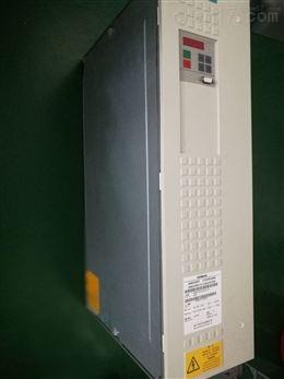 ABB调速器维修