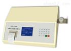 MHY-00845荧光油品硫分析仪