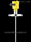 德国VEGA导波雷达液位计原装正品