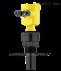德国VEGA超声波传感器原装正品