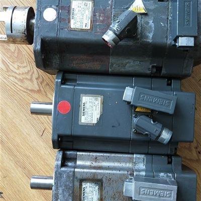 数控磨床西门子840D系统黑屏修复解决