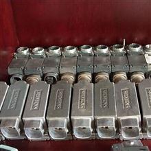 天津西門子6RA7093-4DV62-0大量現貨全新