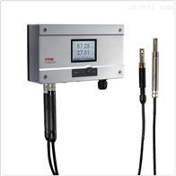 HC2A-IC102高温AG搏天堂app 传感器